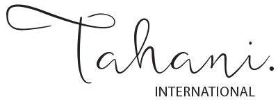 Tahani International